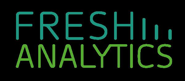 FreshAnalytics